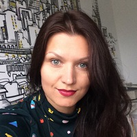 Марина Зинович