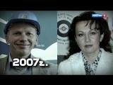 Андрей Малахов. Прямой эфир. Сбежавшие миллионеры хотят вернуться в Россию (16.02.18)