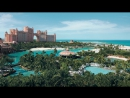 ТОП 10 самых дорогих отелей мира