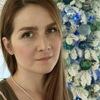 Katerina Fisun-Rusanevich