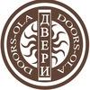 Фабрика межкомнатных дверей DOORS-OLA