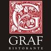 """Ресторан """"G.Graf"""""""