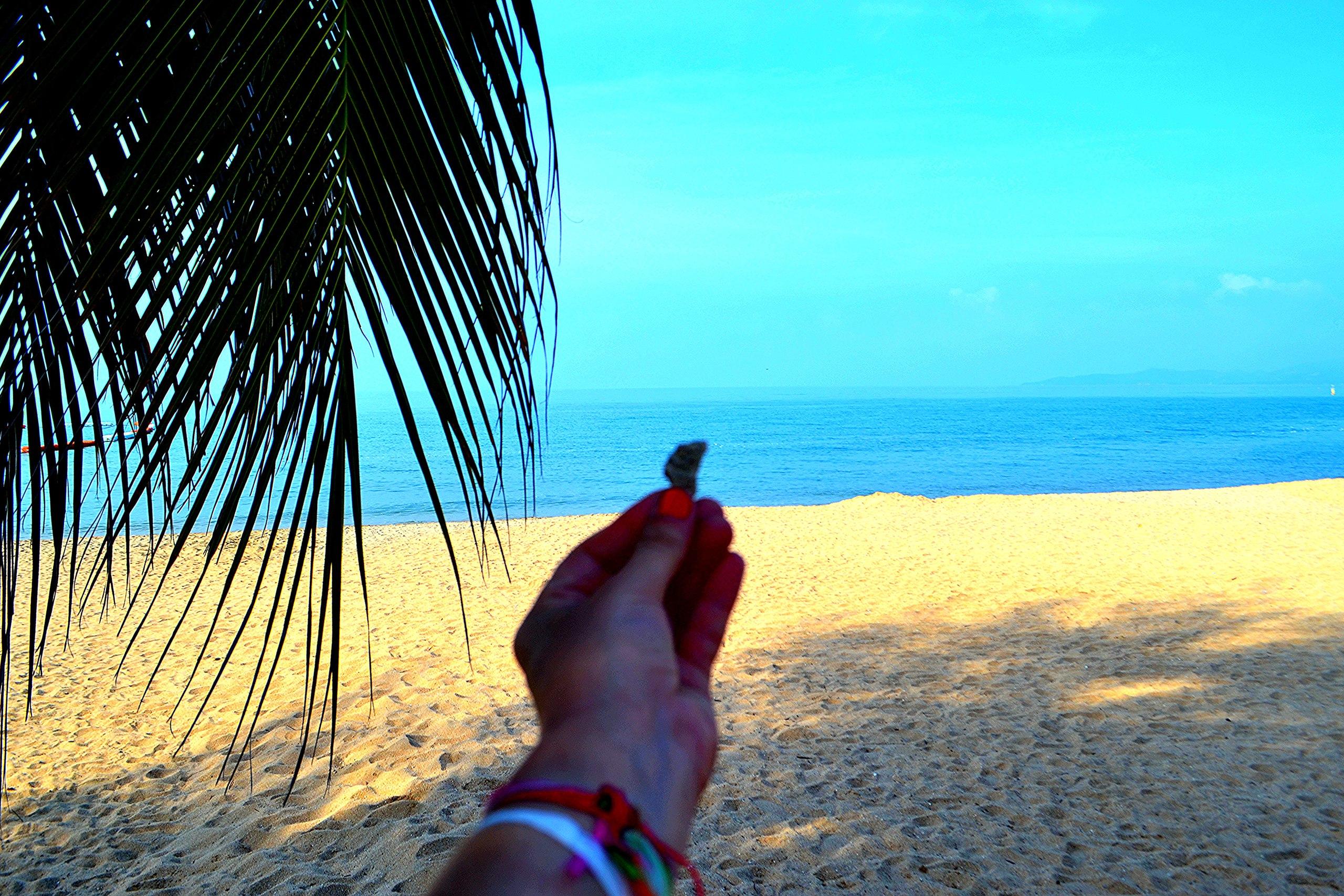 пляж - Елена Руденко (Валтея). Таиланд.  Фото и видео, а также мои впечатления, отзывы, советы и т.д. ADOEM9UNdlA