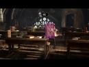 Прохождение Гарри Поттер и Тайная комната Xbox 360 for Kinect