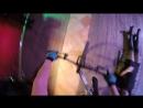 """Велошоу Bravo Максим Веденеев Группа поддержки Infinity Старый Новый год в ресторане Maximilian's"""" г Набережные Челны"""
