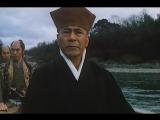 Смерть мастера чайной церемонии (Sen no Rikyu Honkakubô ibun)