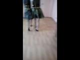 Снежана Рузавина - Live