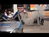 Ну, здравствуй, Оксана Соколова! (2018) трейлер русский язык HD / Виктор Добронравов /