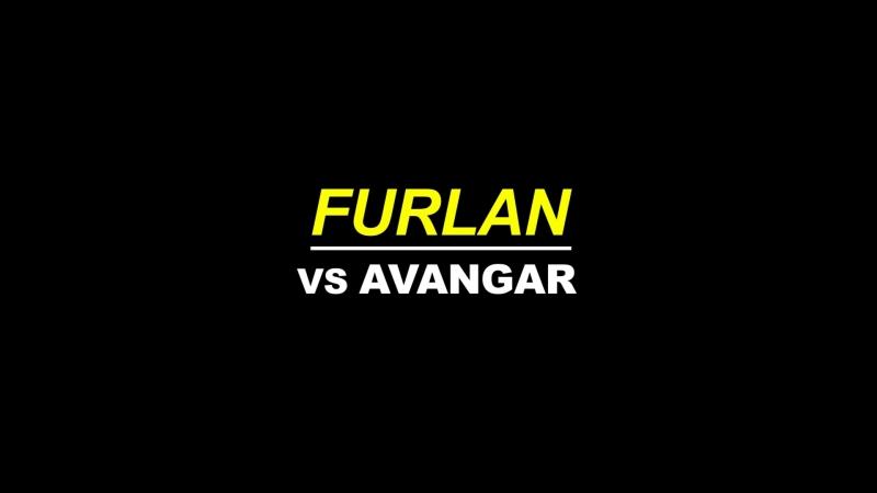 Furlan vs AVANGAR