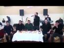 GƏLİR YUXARIDAN YERƏ (Orxan, Sebuhi, Mehman, Vuqar, Sedi və b.) Meyxana 2018