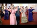 Сватовство Бурнаш и Мальвина 3 часть Харьков 2017