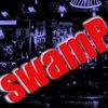 swamPPlay | Стримы | Розыгрыши скинов
