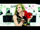 Топ 20 лучших песен канадской певицы Аврил Лавин Top 20 the best songs Avril Lavigne
