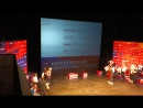 Победа ТРВ в зрительском голосовании «Импровизационного батла»