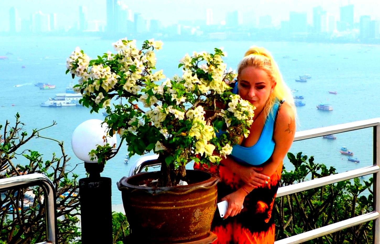 пляж - Елена Руденко (Валтея). Таиланд.  Фото и видео, а также мои впечатления, отзывы, советы и т.д. N4m1GCQuEhE