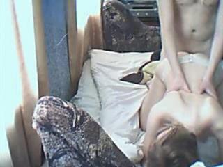 дамашнее порно видео как мололеток лешают девствености
