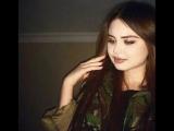 ❤ Хорошая Песня Кавказа ➠( Мы Расстались Любя )❤.mp4