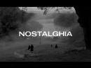 Ностальгия  Nostalghia (1983) Андрей Тарковский (рус.суб) HD 720