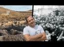 Знищення історії, Курултай і Балух не в тюрмі < HromadskeTV>