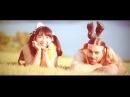 【MV】DEADLIFT LOLITA「Muscle Cocktail」【筋肉】