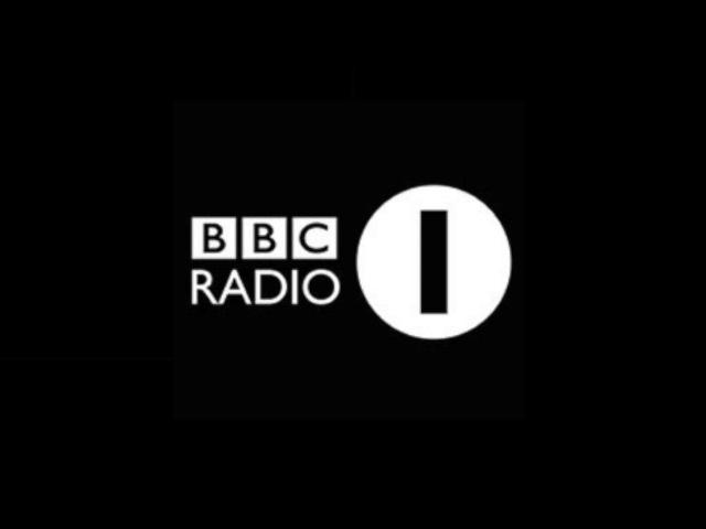Zero T - BBC1 GuestMix - Feb 2018