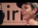 Eric Law, Sometimes I Wonder - Live at Berklee College's BIRN studio