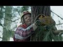 Kia Niro Super Bowl 2017 TV Commercial 'Hero's Journey' Feat Melissa McCarthy