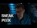 NCIS: Los Angeles - Episode 9.13 - Cac Tu Nhan - Sneak Peek 1