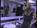 Блудная дочь Христианский короткометражный фильм