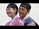 [MV] Seung Yeon Sung(손승연)– Love Is So Mean(사랑 참 못됐다) (Grand Prince OST Part 2)