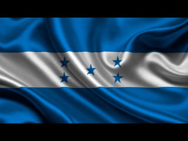 20 интересных фактов о Гондурасе Factor Use