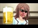 Was Wollen Wir Trinken ♂ (Gachimuchi)