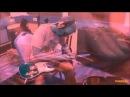 Memories of Green Vangelis - Performed by Martin Jacoby Ian Ward