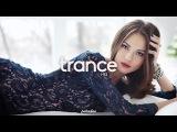 Abstract Vision &amp Emma Horan - Second Chance (Original Mix)