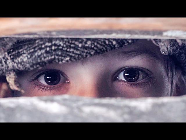 Свидетели — Трейлер (2018)