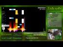 Jakads LeaF - Doppelganger jakads Extra DT 95.23 2414pp Livestream!