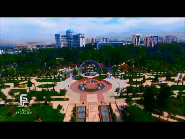 Видео ответ Ксения Собчаку как живут Таджики. Детка это Таджикистан.