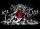 XXXTENTACION - King Of The Dead (Prod. Fifty Grand Hellion)