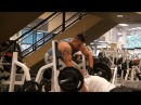 Gym Prank GONE EXTREMELY WRONG