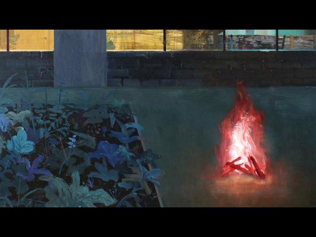 Okkervil River - Don't Move Back To LA (Official Audio)