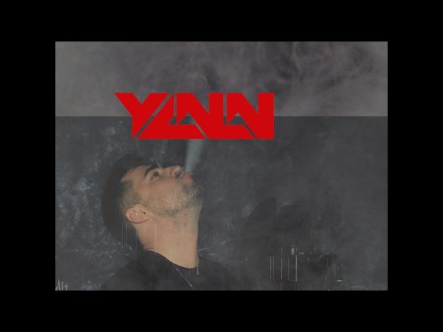 Fredguitarist feat. Yann Zhanchak - Just another step forward - моё видение песни на конкурс Freda