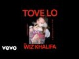 Tove Lo - Influence (TM 88 Taylor Gang Remix) ft. Wiz Khalifa