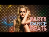 New Best Popular Club Dance House Music Megamix 2017 - PDB