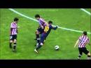 Las Fieras del Fútbol - Episodio 1: El Delantero