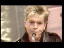 FORMEL EINS - 13.03.1984 - Musiksendung komplett