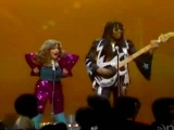 Teena Marie &amp Rick James Im Just A Sucker For Your Love