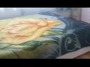 АДЛЕР ул. Калинина 3Х Комнатная Квартира 8 МЕСТ МОРЕ-2 мин. Пляжи Чайка и Золотой Огонек