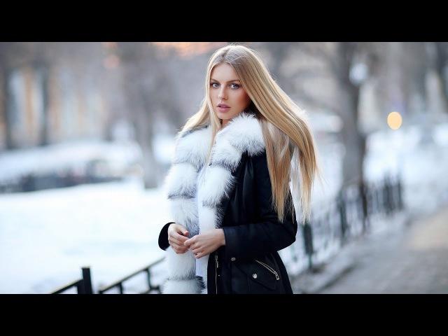 Best Russian Music Mix 2018 - Лучшая Русская Музыка - Russische Musik 2018 15