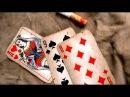 Михаил Гулько - Окурочек Студия Шура клипы шансон Окурочек с красной помадой