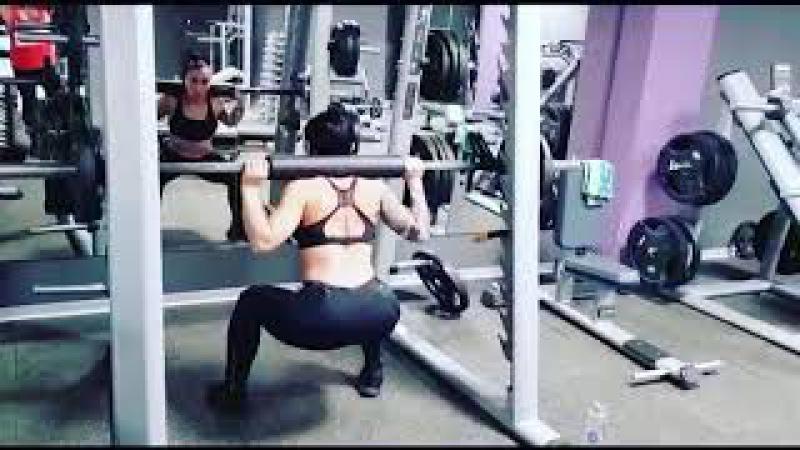 Musculatura = Salud .. así de claro